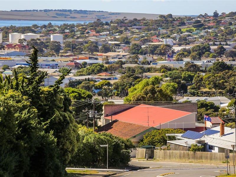 51 Tobruk Terrace, Port Lincoln, SA 5606