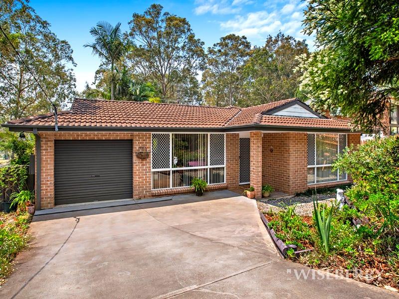 77 Casey Drive, Watanobbi, NSW 2259