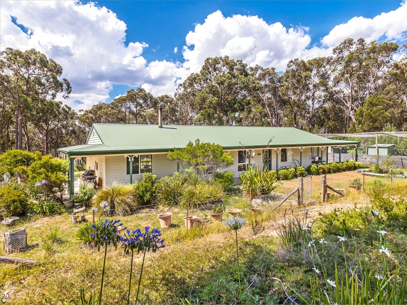 2555 Towrang Road, Goulburn, NSW 2580