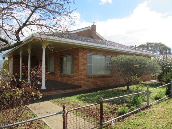70 Oliver Street, Glen Innes, NSW 2370