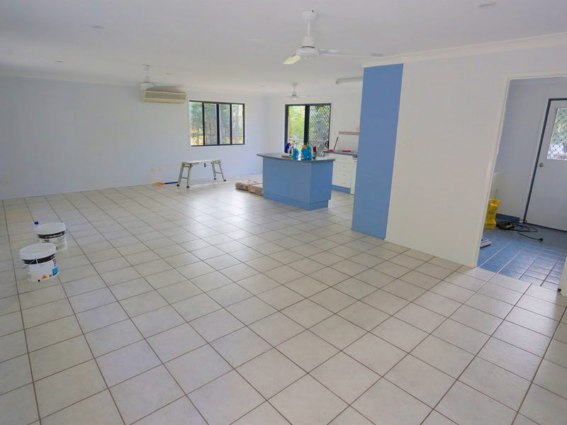 1081 Scenic Highway, Kinka Beach, Qld 4703