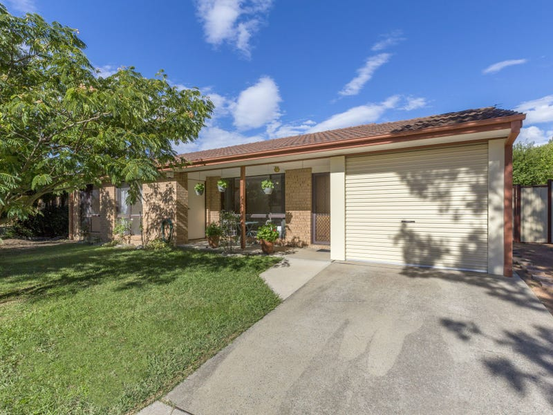 8/32 Cromwell Circuit, Isabella Plains, ACT 2905