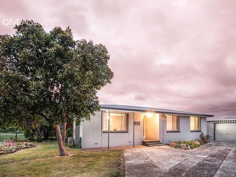 55 Martin Street, Wynyard, Tas 7325