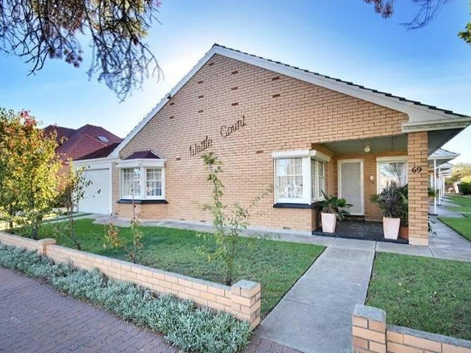 169 galway avenue broadview sa 5083 property details 169 galway avenue broadview sa 5083 solutioingenieria Choice Image