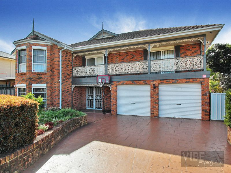 22 Flinders Place, North Richmond, NSW 2754