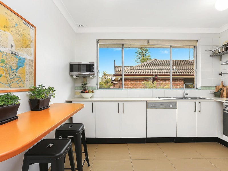 5/16 Foamcrest Avenue, Newport, NSW 2106