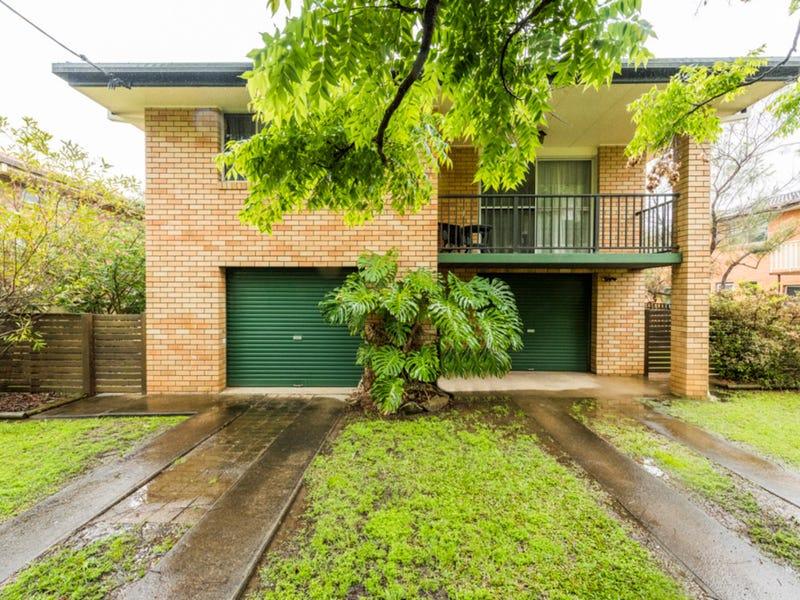 1 & 2/68 Dobie Street, Grafton, NSW 2460