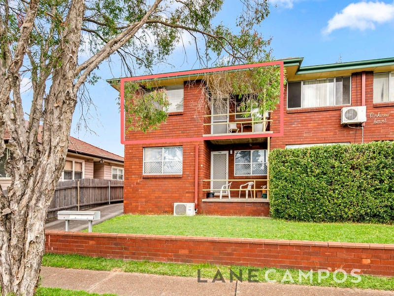2/13 Wentworth Street, Georgetown, NSW 2298