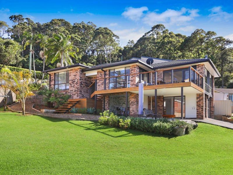 1B Benjamin Place, Saratoga, NSW 2251
