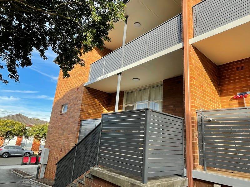 5/43 Oxley Avenue, Jannali, NSW 2226