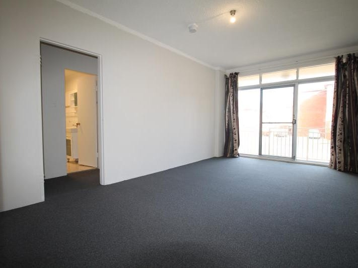 2/2 Podmore Place, Hillsdale, NSW 2036