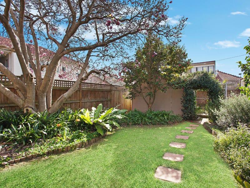 53 Slade Street, Naremburn, NSW 2065