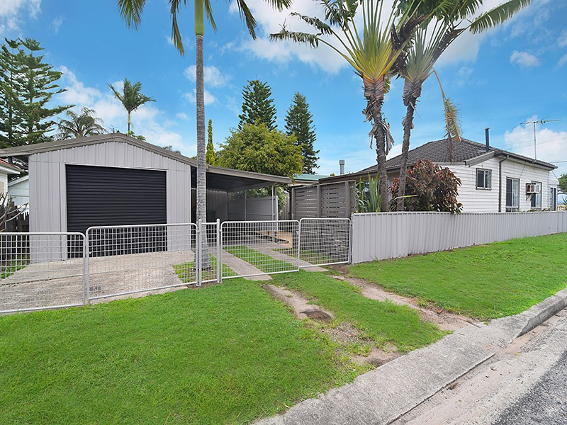 757 Pacific Highway, Belmont South, NSW 2280