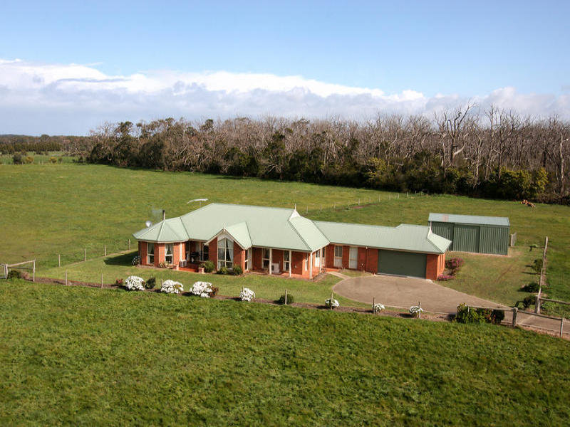 Address available on request, Bittern, Vic 3918