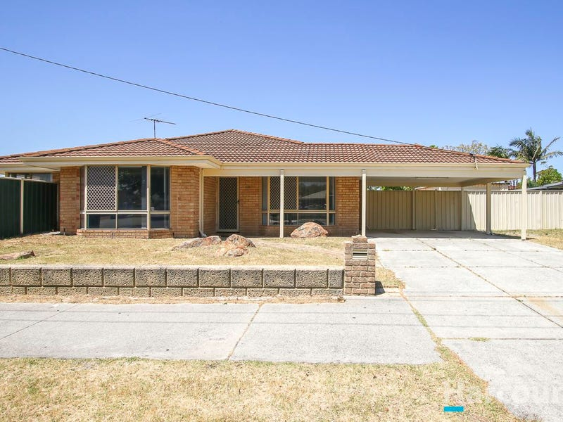 440 Beechboro Road North, Morley, WA 6062
