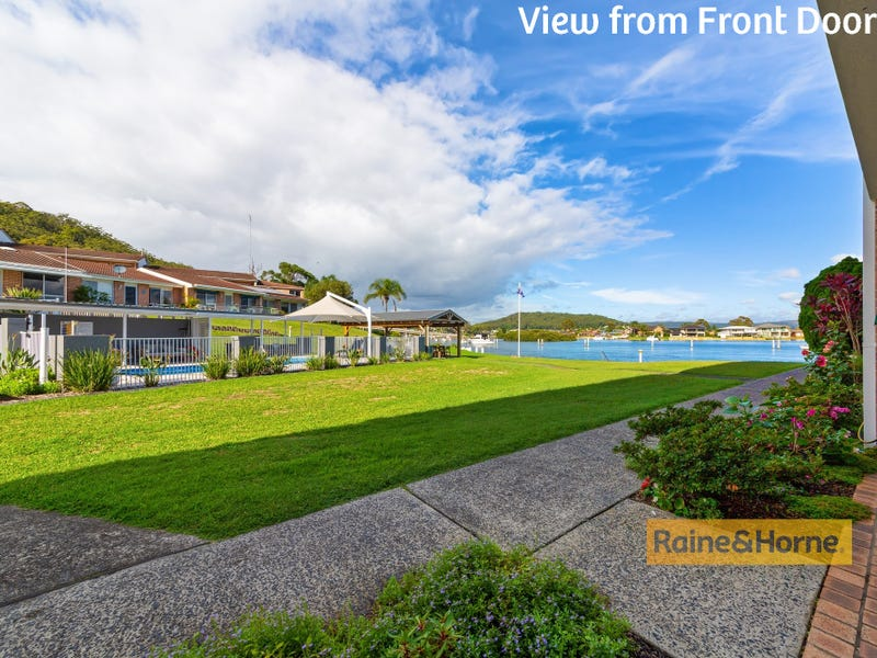 30a The Cove, Daleys Point, NSW 2257