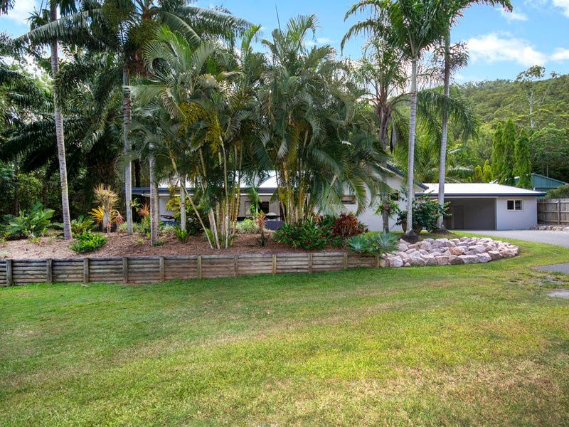 31-39 Mercy Close, Gordonvale, Qld 4865