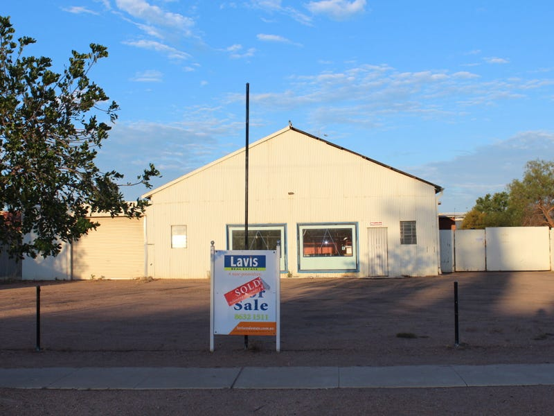 32 Wandearah Road, Port Pirie, SA 5540