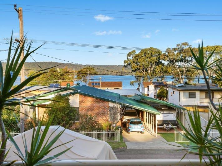 47 Winbin Crescent, Gwandalan, NSW 2259