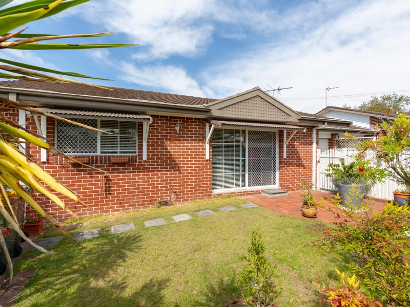 2/1 Knebworth Grove, Rathmines, NSW 2283