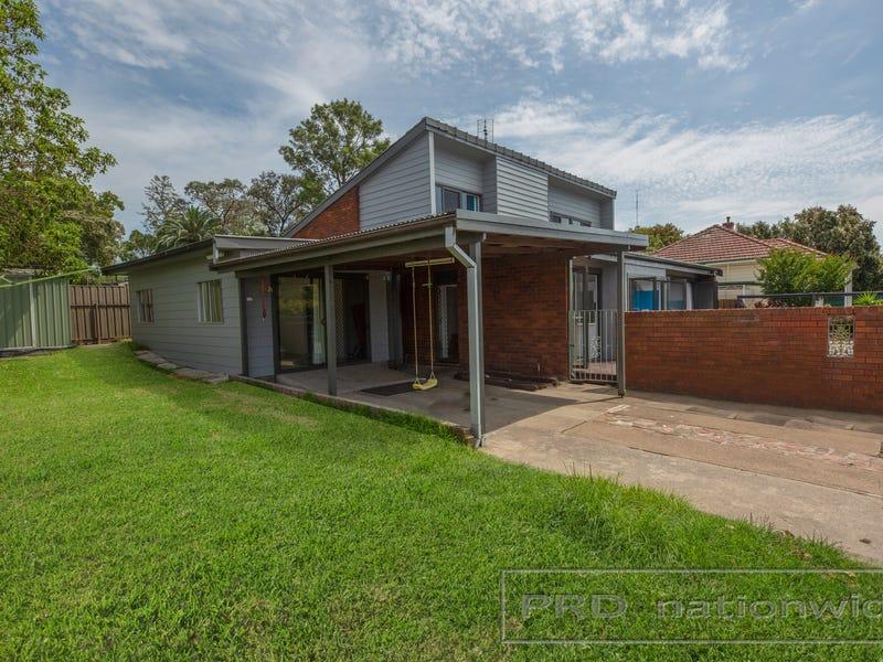 135 Victoria Street, East Maitland, NSW 2323