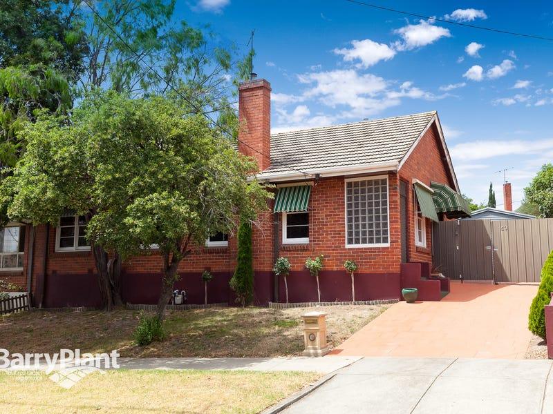 53 Ronald Street, Coburg North, Vic 3058