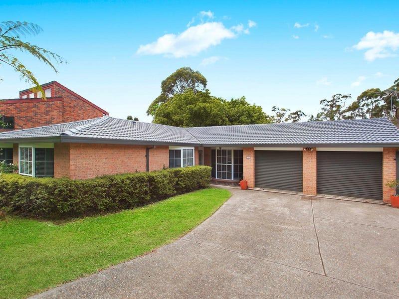 156 Shepherds Drive, Cherrybrook, NSW 2126