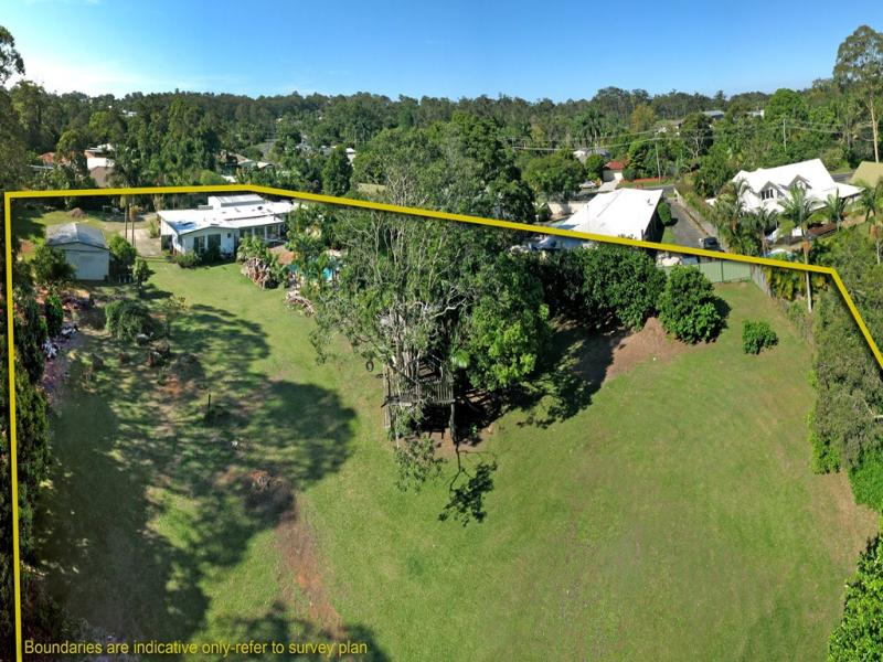 60 Alfriston Drive, Buderim, Qld 4556