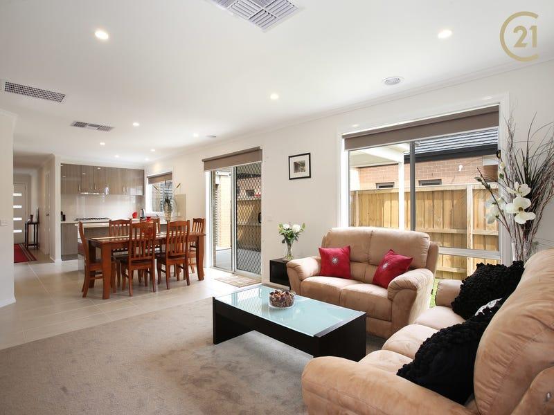 15  Bilby Street, Longwarry, Vic 3816