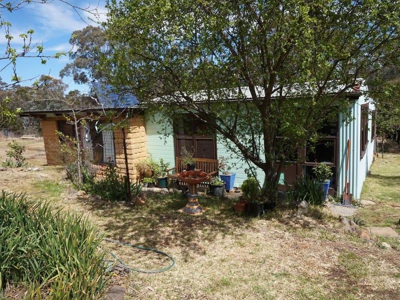456 Carrick Road, Goulburn, NSW 2580