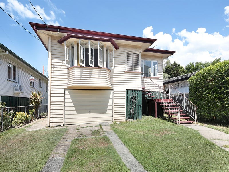 22 Marquis Street, Greenslopes