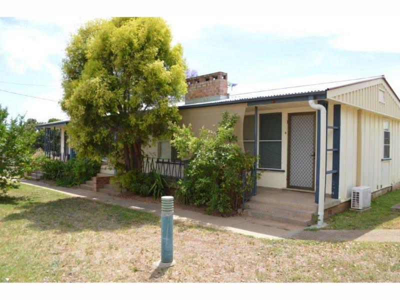 11 Little Beulah Street, Gunnedah, NSW 2380