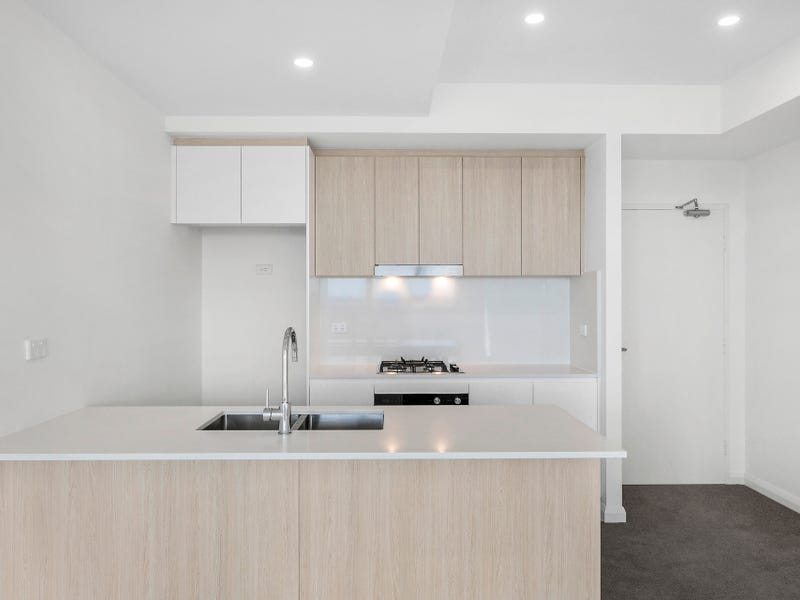 1206/5 Second Avenue, Blacktown, NSW 2148