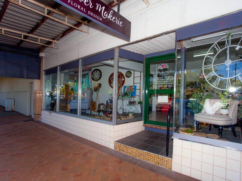 144 Percy Street, Wellington, NSW 2820