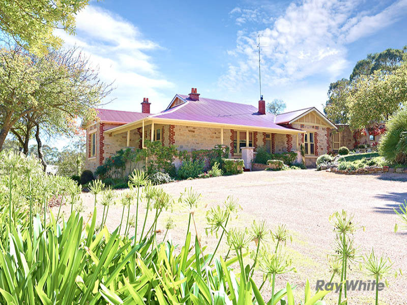 49b Quarry Road, Spring Farm, SA 5453