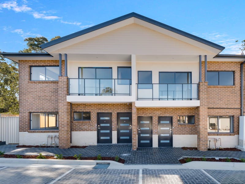 17/26-28 Third Avenue, Macquarie Fields, NSW 2564
