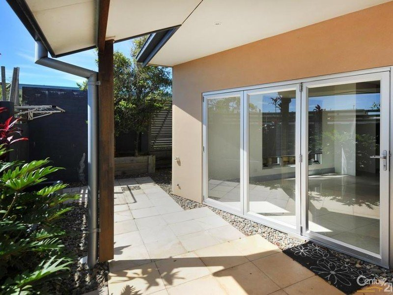 6/42 Collingwood Street, Coffs Harbour, NSW 2450