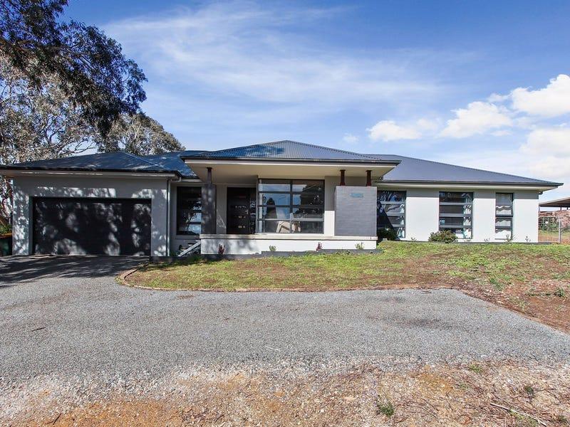 6 Hume Street, Gunning, NSW 2581