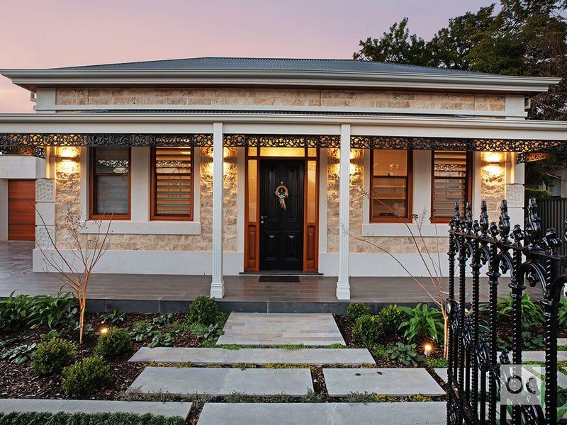 34 Park Street, Hyde Park, SA 5061