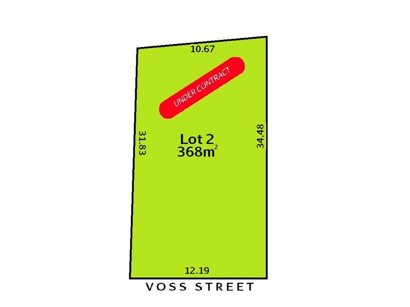 Lot 2, 7 Voss Street, Hillcrest, SA 5086