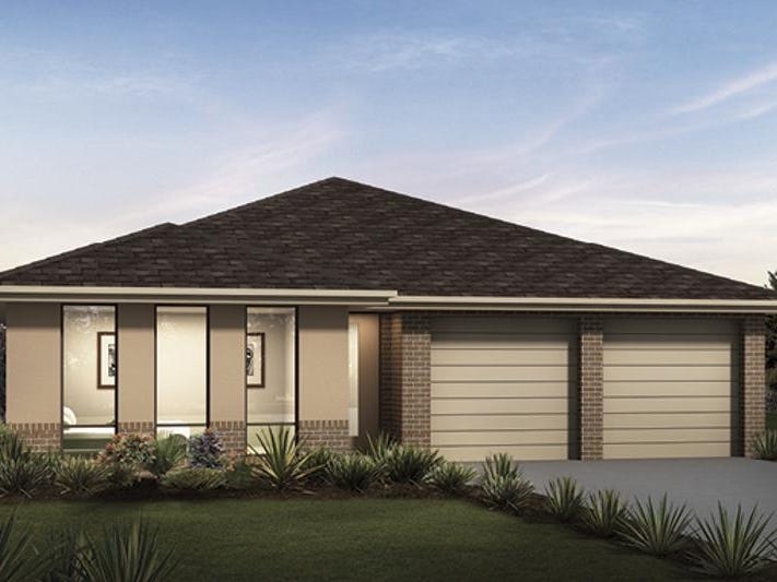 5356 Proposed Street, Marsden Park, NSW 2765