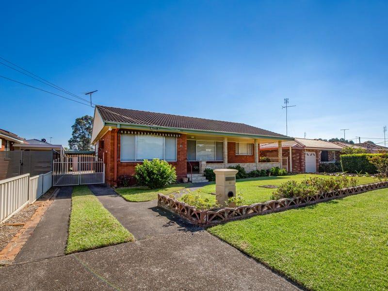 31 York Street, Emu Plains, NSW 2750