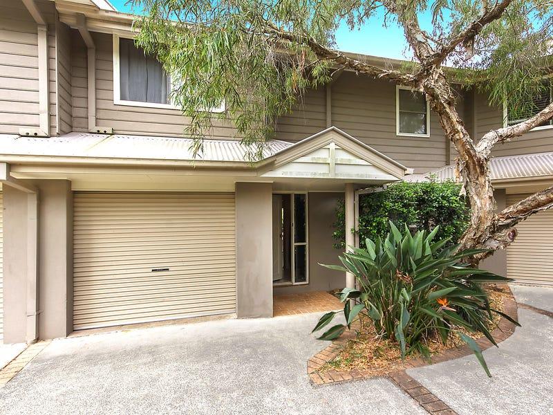 4/19 Oceanside Place, Suffolk Park, NSW 2481