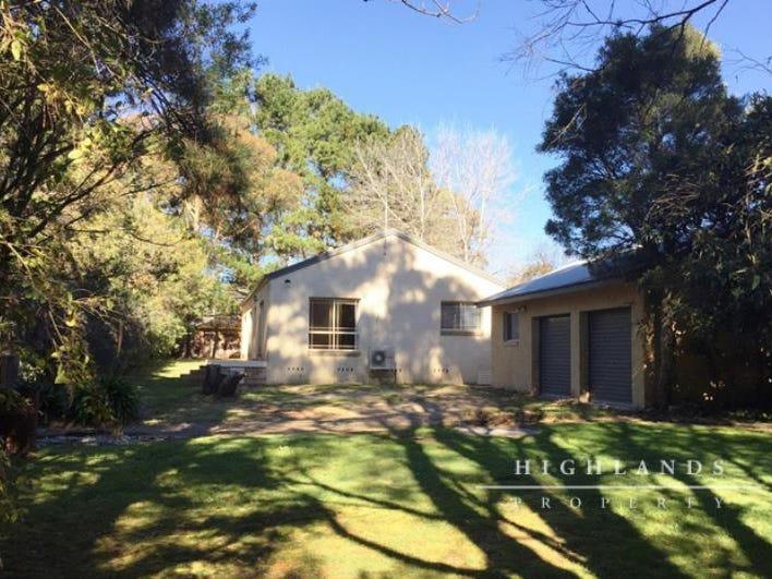 6 Nandi Road, Wingello, NSW 2579