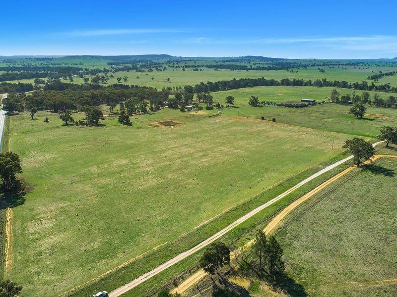 370 Castlereagh Highway, Gulgong, NSW 2852