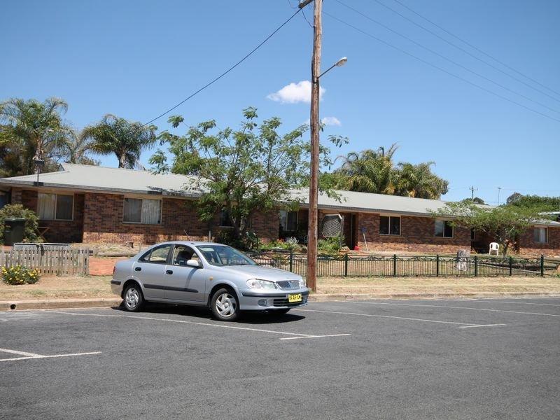 14-18 Wade Street, Inverell, NSW 2360
