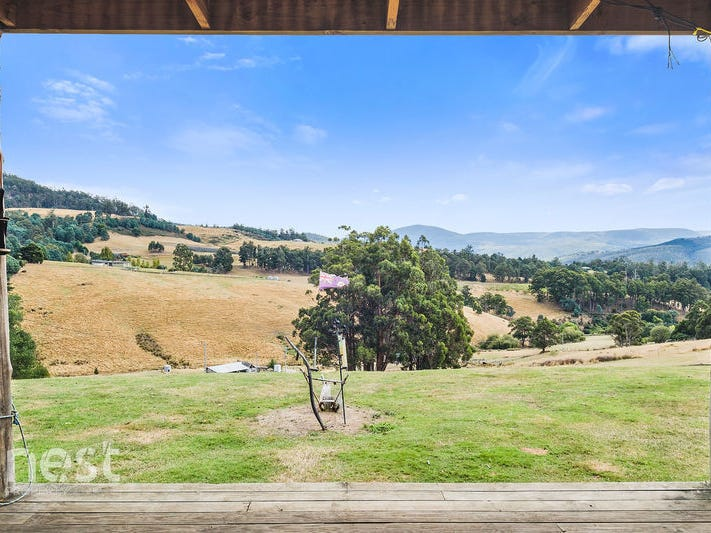 29 Tunbridges Road, Glen Huon, Tas 7109