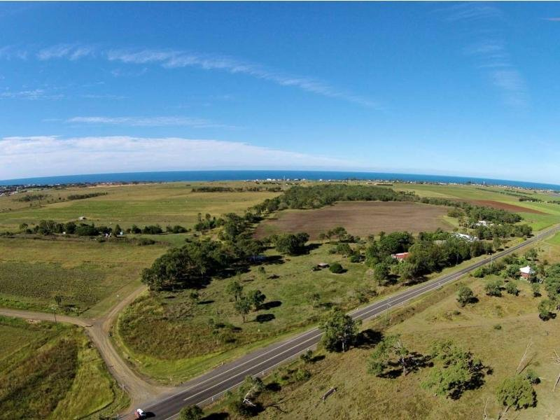 1443 Elliott Heads Road, Elliott Heads, Qld 4670