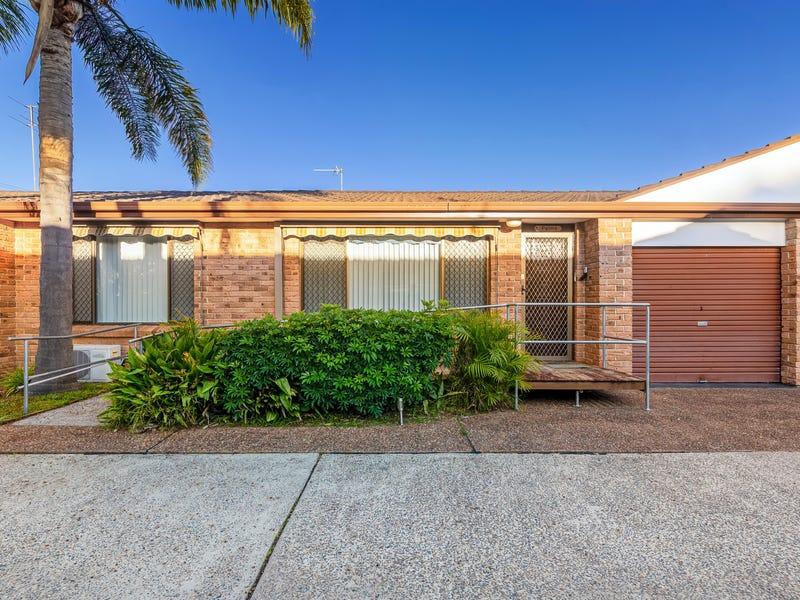 2/40-42 Ocean View Road, Gorokan, NSW 2263