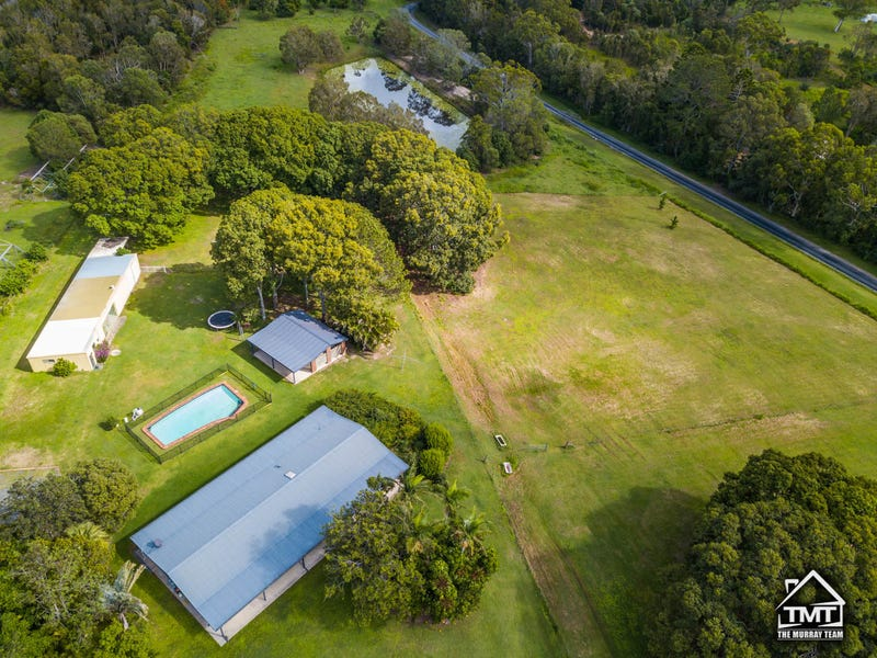 98 Kingfisher Rd, Mount Cotton, Qld 4165